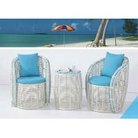 Wholesale Garden Rattan Furniture 279M-1# from china suppliers