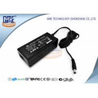 Wholesale Desktop Computer Power Supplies 5A 12 Volt AC DC Power Supply from china suppliers