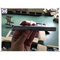 Wholesale Extruded Magnesium Anode Rods For Corrosion - Protection Devices from china suppliers