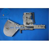 FUJI SMT accessories cp7 8x4mm_feeder original brand new stock available  cheap price