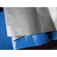 Wholesale sunproof and waterproof hay tarp from china suppliers