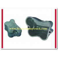 Wholesale sinotruk spare part cylinder head cover part number 6140400065  for Euro II from china suppliers