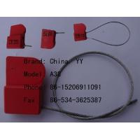 Wholesale cable gland seal from china suppliers