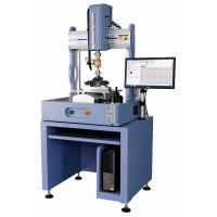 Quality Servo Control Button Force Tester Testing Equipment Compression Test Machine for sale