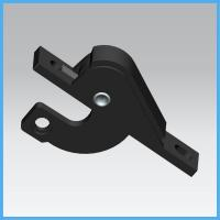 Buy cheap Supply for Transmission handle from wholesalers