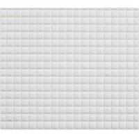 Wholesale Custom Architectural Scale Model Materials DF1*1 ABS Checkered Tiles 1200*860mm from china suppliers