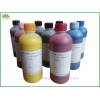 Wholesale Wide format printer ink 025--- Canon imagePROGRAF PRO1000 w8400 ipf8000 i from china suppliers