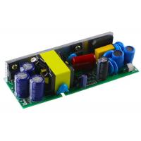 Quality Hig Power Constant Current LED Driver 1800mA For Wall Lamp / Flood Light for sale