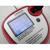 Wholesale CN900 4C / 4D Chips Auto Car Key Programmer With 3.6 Inch TFT LCD Display from china suppliers