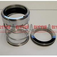 Wholesale MCM 250 Mechanical Seal Complete  fitting Mission, MCM, Baker SPD P/n 22451-2, 648414340 from china suppliers