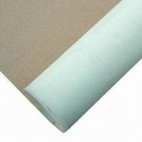 Wholesale Fiberglass Window Screen with ISO Certificates and Long Lifespan Use from china suppliers