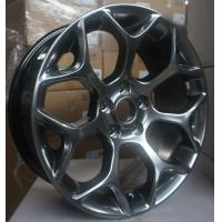 Wholesale chrysler OEM auto alloy wheels 20x8.0  18x7.5 from china suppliers