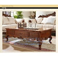 Wholesale wooden coffee table,Wooden tea table,Wooden corner table from china suppliers