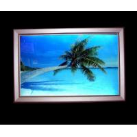 Wholesale Colorful led illuminated Snap light box from china suppliers