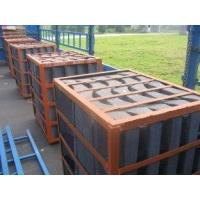 Buy cheap Pearlite Alloy Steel Casting For Large SAG Mill DF074 from wholesalers