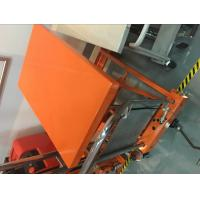 Wholesale Hydraulic Pneumatic Scissor Lift Table Double Function Height Adjustable from china suppliers