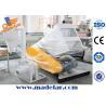 Buy cheap SWPSeries Plastic CrushingMachine from wholesalers