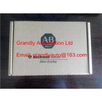 Buy cheap Supply Allen Bradley 1756-RMC3 FOC patch Cord for RM2 Module - grandlyauto@163.com from wholesalers