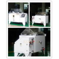 Wholesale Salt Mist / Salt Spray Corrosion Test Chamber Easy Wash CE certificatized from china suppliers