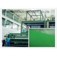 Wholesale SMS Spunbond PP Non Woven Fabric Bag Making Machine Shopping Bag Making Machine from china suppliers