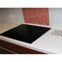 Wholesale Artificial marble for benchtops from china suppliers