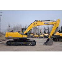 Wholesale High Efficient Mini Crawler Excavator Energy Conservation Control Low Emission from china suppliers