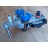 Buy cheap Handheld Pneumatic Butyl Pressing & Sealing Tool from wholesalers