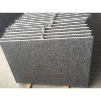Wholesale Grey Granite,Granite Tile,Chinese Georgia Grey Granite Tile,Granite Slab,Grey Granite Wall Tile,Floor from china suppliers