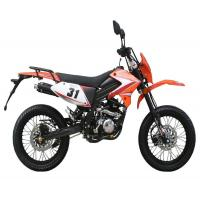 Wholesale 50CC EEC DIRT BIKE/50CC DIRT BIKE/50CC EEC CROSS BIKES/50CC MINI DIRT BIKE/50CC EEC MOTORCYCLES/50CC from china suppliers