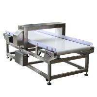 Wholesale Belt Conveyor Metal Detectors For Food / For Pharmaceutical Industry from china suppliers