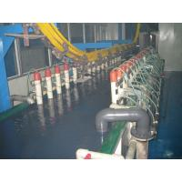 Quality Electrocoating Production System for sale