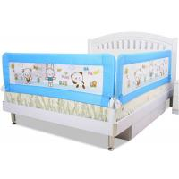 Wholesale Convertible Folded Toddler Bed Guard Rails For King Size Bed Full Length from china suppliers