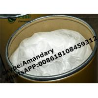 Buy cheap Safest Steroid Primobolan Depot Powder Methenolone Enanthate  303-42-4 from wholesalers