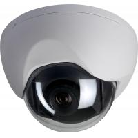 Wholesale HD 960P 1.3MP Wall Bracket Optional Varifocal Vandal Proof Dome Rohs AHD Security Cameras from china suppliers