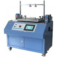 Wholesale LCD Monitor Torsion Test Machine 150 kgf.cm Computerized 220 V 50 Hz from china suppliers