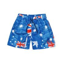 Wholesale Mens Printed Board Shorts 03 from china suppliers