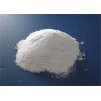 Wholesale Raw Materials Dutasteride Organic Preventing Hair Loss CAS No 164656-23-9 from china suppliers