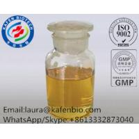 Wholesale Health Muscle Building Steroids Injectable Blend Nandro Test 225 Steroid Liquid Injection from china suppliers