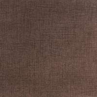 Wholesale Full body vitrified tile nano from china suppliers