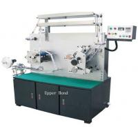 Wholesale 220V / 3.2KW Flexo Printing Machine with Speed 60m / min Weight 400KGS from china suppliers