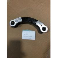Wholesale Hangcha LINK STEERING CYLINDER 40DH-210006 Of Forklift Hangcha Parts from china suppliers