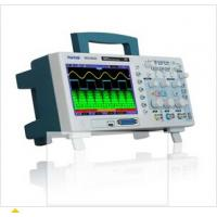 Wholesale Digital Storage Oscilloscope-MSO5000D Series from china suppliers