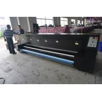Wholesale Automatic Large Size Heat Sublimation Machine With High Temperature from china suppliers