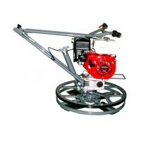 Wholesale High Speed 24 Inch Edge Power Trowel Machine For Wet Concrete Floor from china suppliers