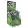 Buy cheap Hair Brown Shampoo 30ml*12 (GL-HD0012) from wholesalers