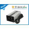 Buy cheap 72v 20ah electric golf trike battery charger 3 wheel electric golf buggy  battery charger from wholesalers