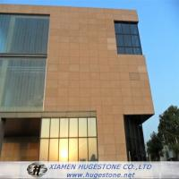 Wholesale Granite Project VII from china suppliers