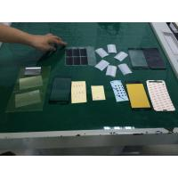Wholesale Label Making Pattern Cutter CNC Machine from china suppliers