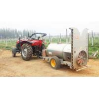 Wholesale trail-type mist power sprayer from china suppliers