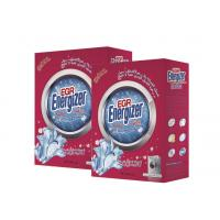 Wholesale Great Value Scented Phosphate Free Laundry Detergent Hypoallergenic Washing Powder from china suppliers